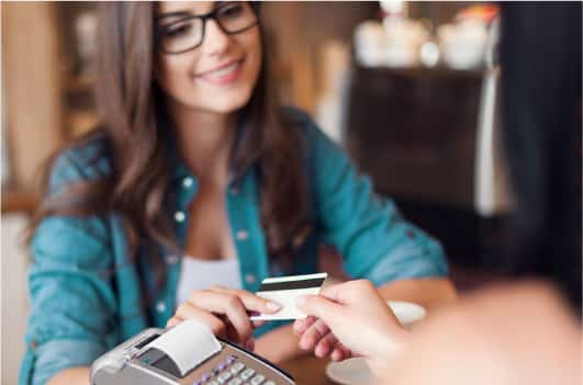 Debit vs. Credit Card, What's the Difference? How to be a SMART User