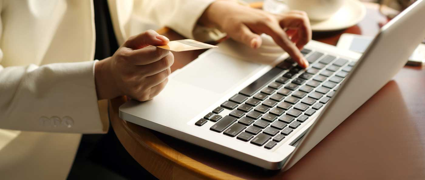 Credit Rating; what makes a credit rating good or bad?