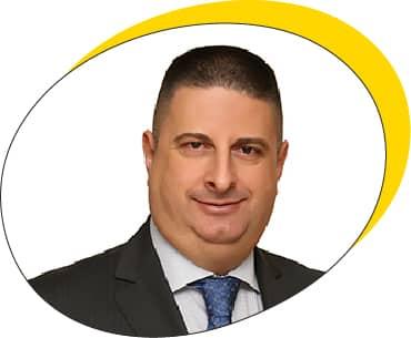 Mr. Khalid Abu Esh-Shaer