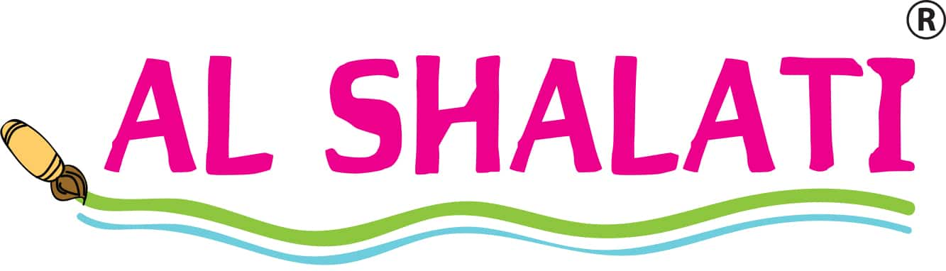 Al Shalati logo