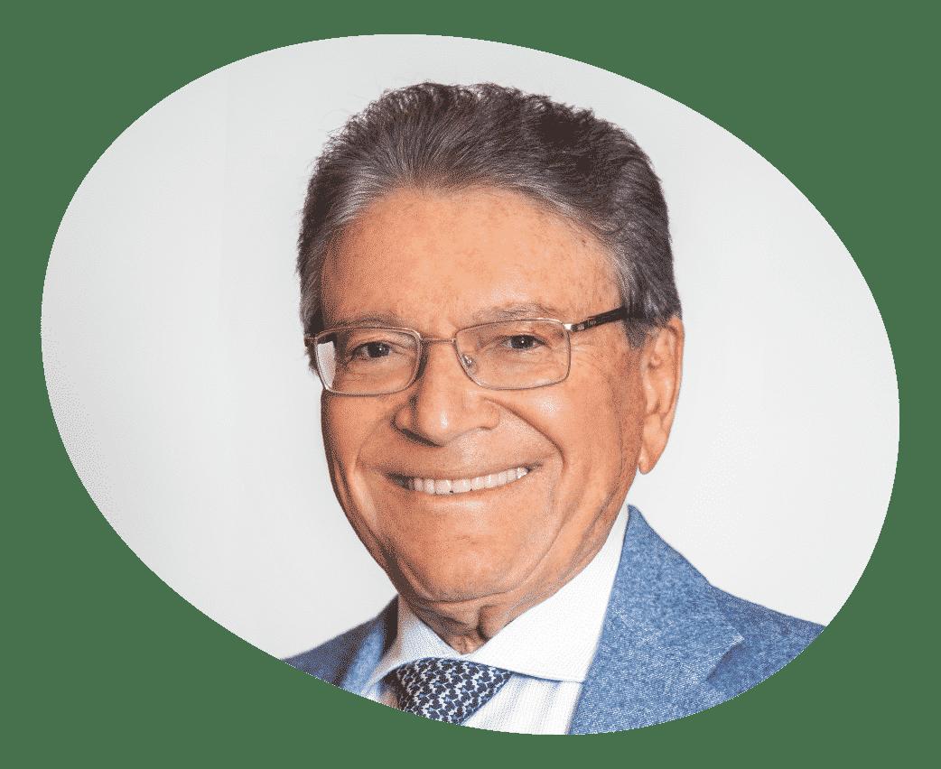 Mr.Mahmoud Malhas