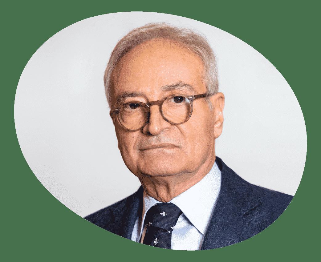Dr.Ummaya Toukan