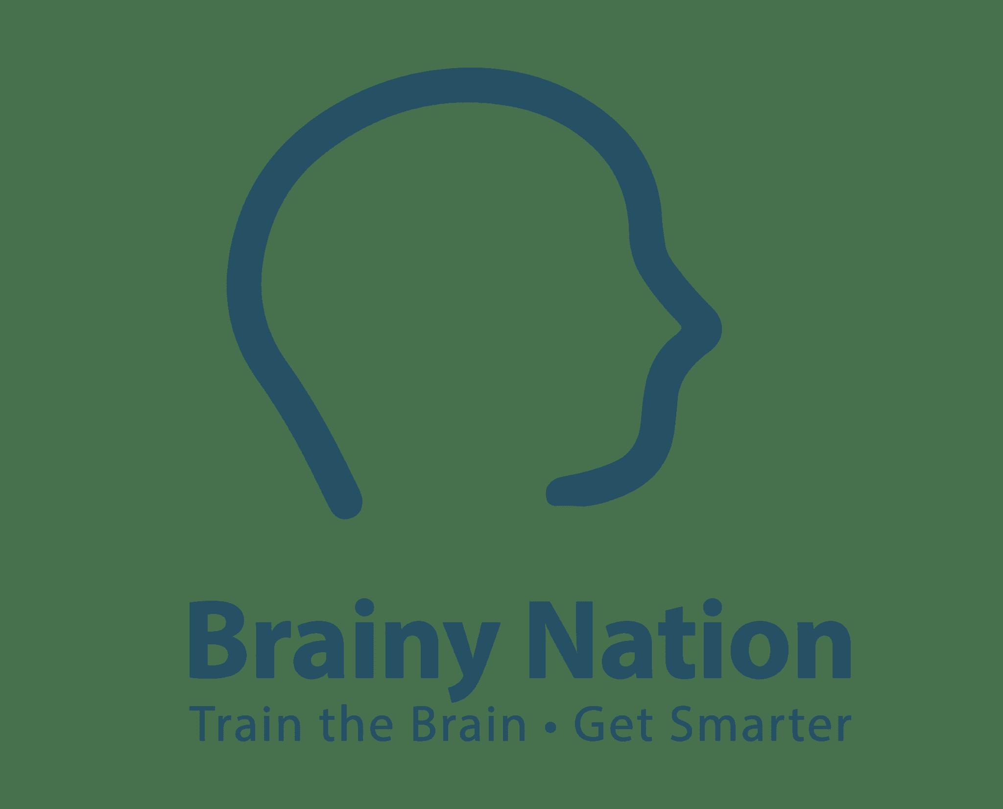 Brainy nation
