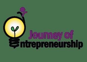 Journey of entrepreneurship