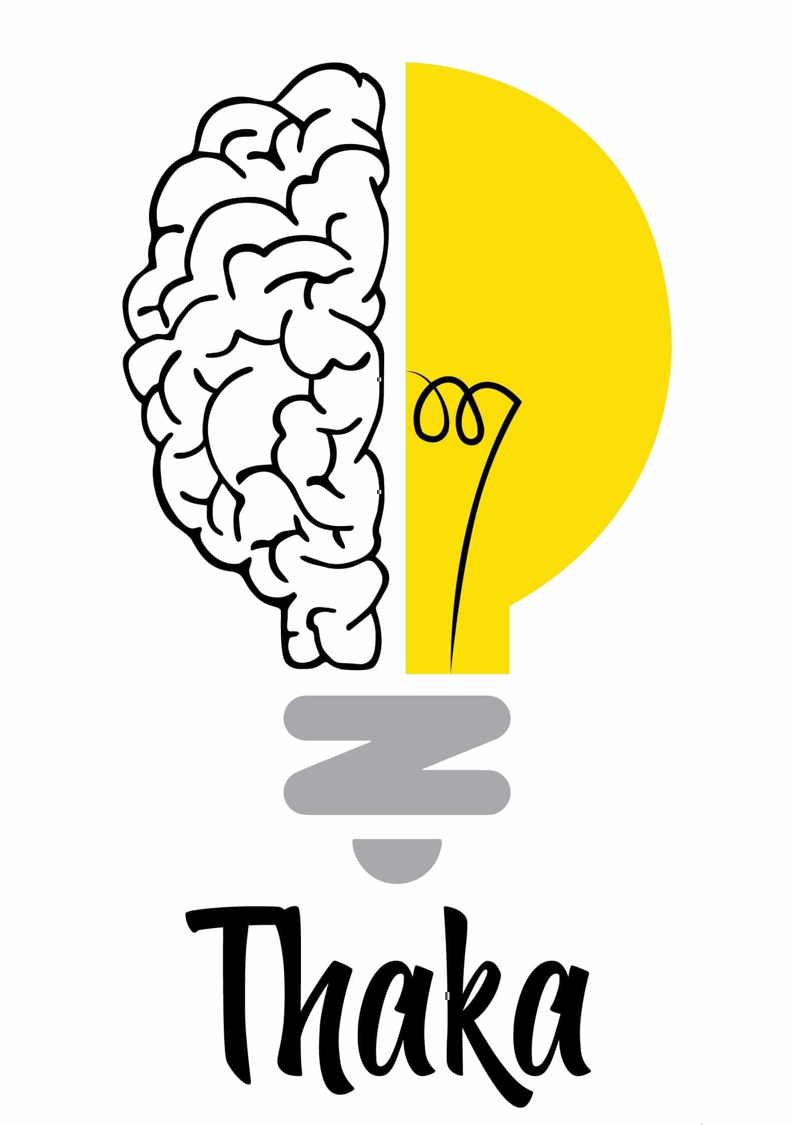 Thaka Logo