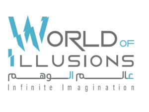 World illusions