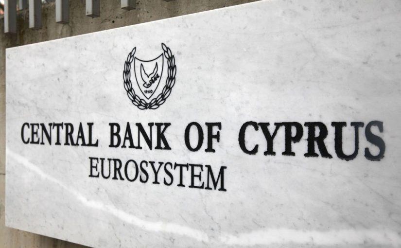 Bank Cyprus