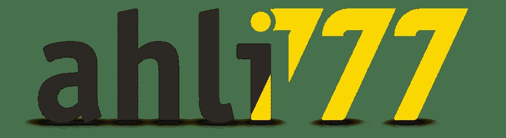 ahli777 logo