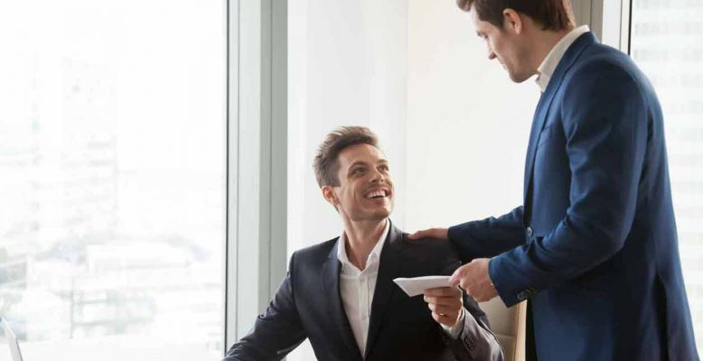 الخدمات الاستشارية للشركات