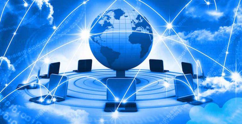 ahli bank governance and management of information
