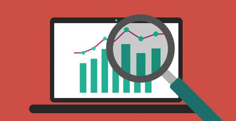 KPI Benchmarking Analysis
