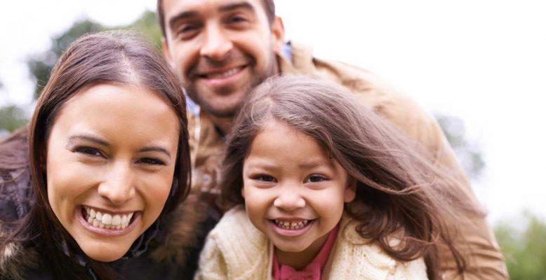 برنامج التأمين الصحي أمّن صحة عائلتك