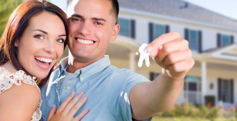 Personal Loan against Real Estate