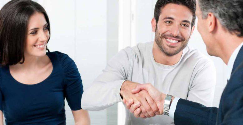 Revolving-Overdaft-Loan