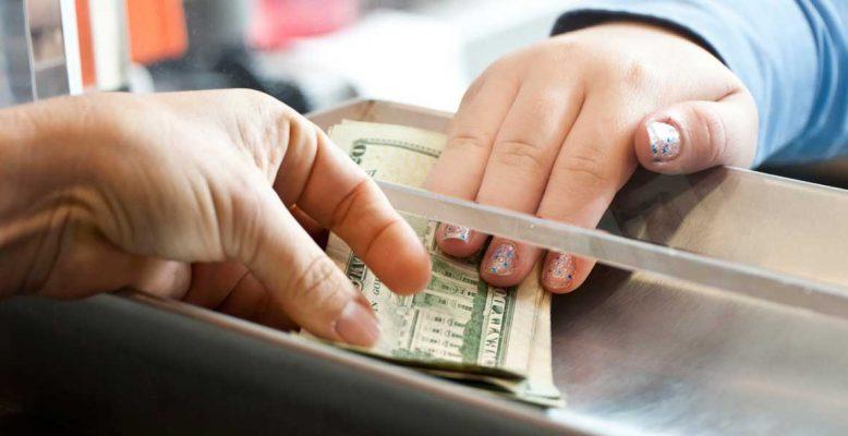 Speed-Cash-Service